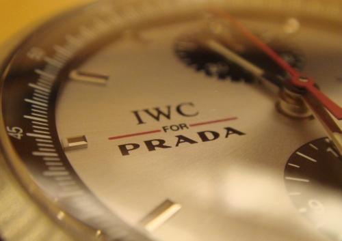 IWCprada01.JPG