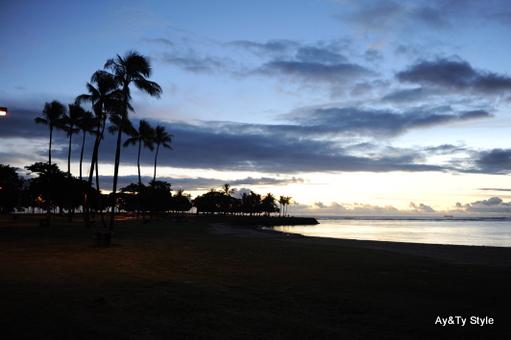 hawaii201012_1 (18).JPG