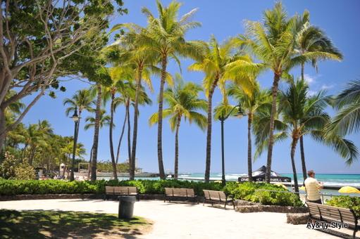 hawaii2010 (1).JPG