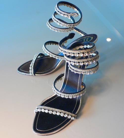 shoe01-51s.jpg
