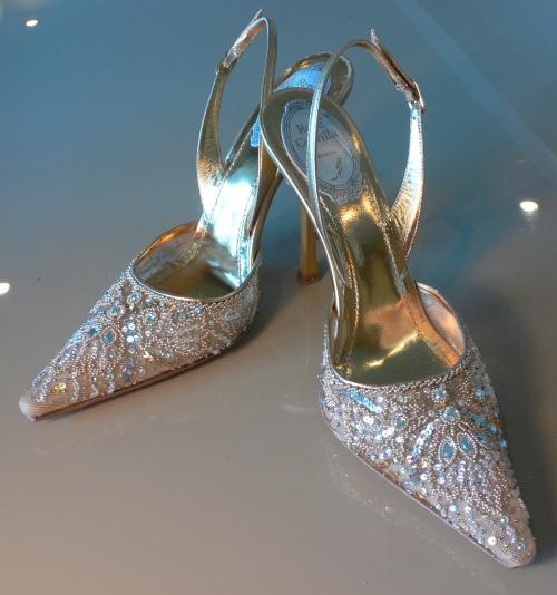 shoe01-57.jpg